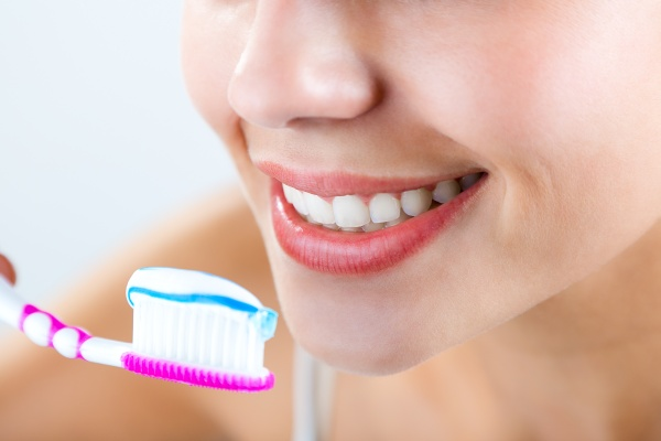 Halitosis Treatment In Pleasant Grove