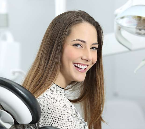 Pleasant Grove Cosmetic Dental Care