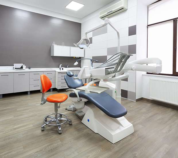 Pleasant Grove Dental Center