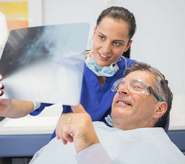 Pleasant Grove Dental Implant Surgery