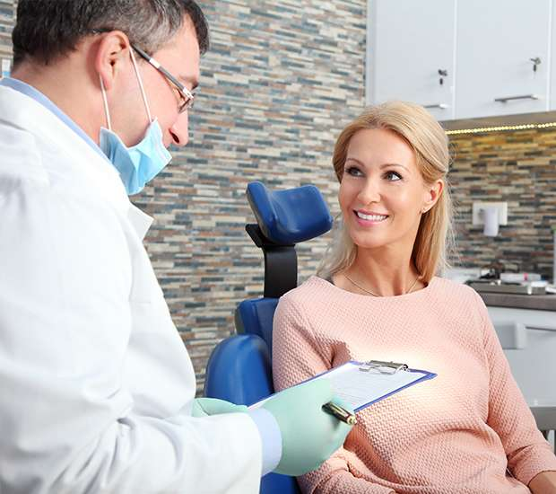 Pleasant Grove Questions to Ask at Your Dental Implants Consultation