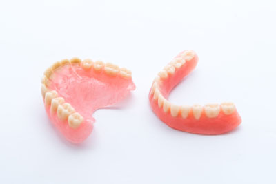 Why Some People Still Prefer Dentures After Tooth Loss