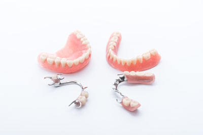 Dentures And Partial Dentures: What You Should Know