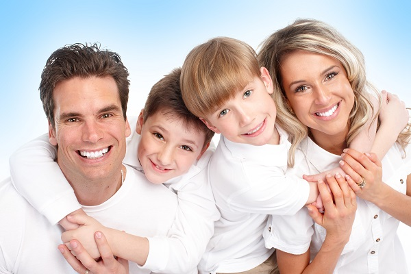 Family Dentistry Tips : Avoid These   Things To Protect Tooth Enamel