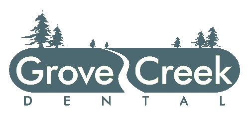 Visit Grove Creek Dental