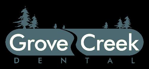 Visit Grove Creek Dental