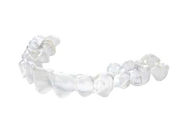 Learn How An Invisalign Treatment In Pleasant Grove Can Straighten Your Teeth