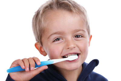 Why We Are The Best Pediatric Dentist