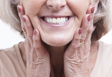 Why You May Need A Dental Crown After Root Canal Therapy
