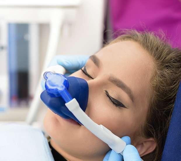 Pleasant Grove Sedation Dentist