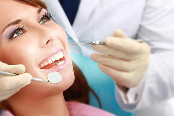 Learn More About The Process Of Getting Dental Veneers