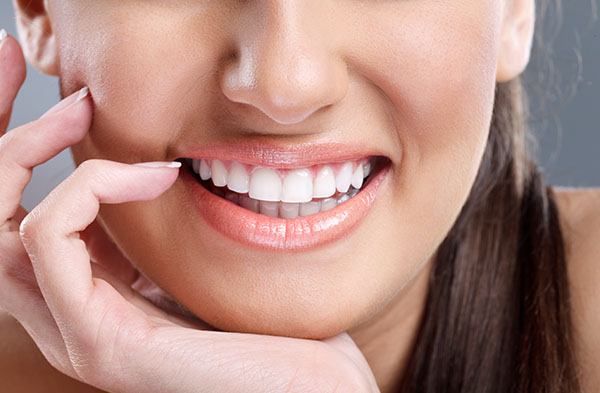 Learn About Teeth Whitening Products Before Buying Them