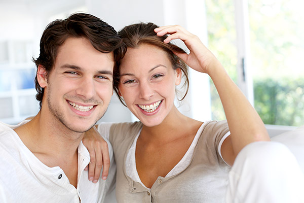 Common Restorative Dental Procedures From Your Dentist In Pleasant Grove